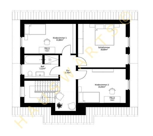 hauswaerts_landhaus-klein_floorplan4.jpg