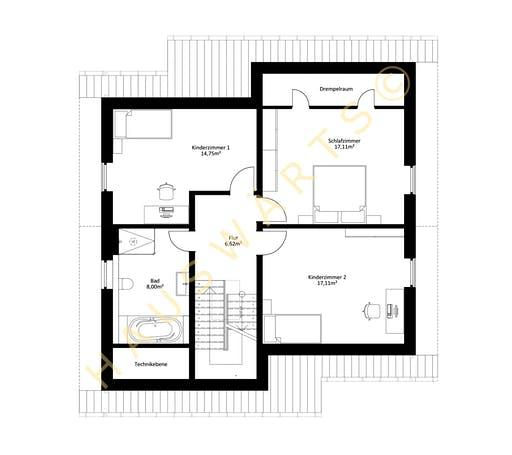 hauswaerts_landhaus-mittel_floorplan4.jpg