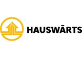 hauswaerts_logo3.jpg