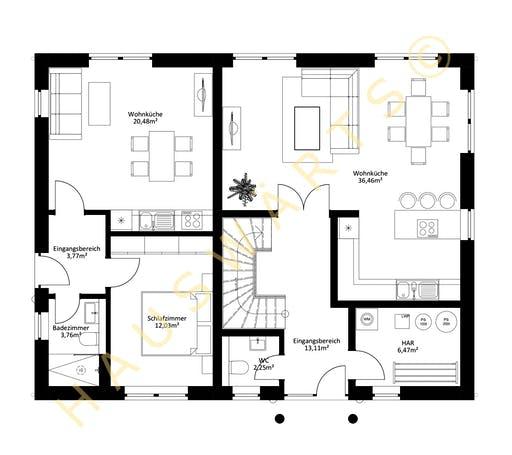 hauswaerts_stadtvilla-gross_floorplan3.jpg