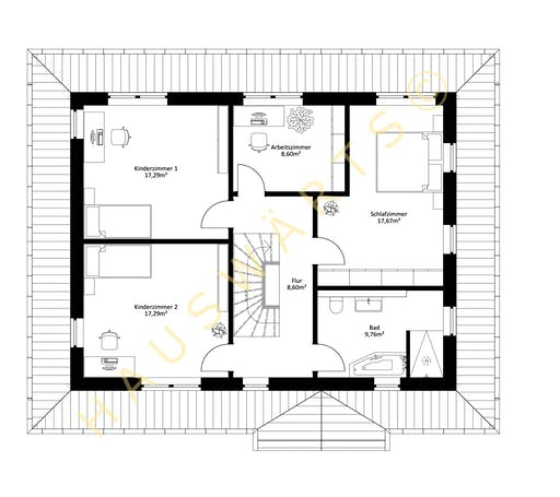 hauswaerts_stadtvilla-gross_floorplan4.jpg