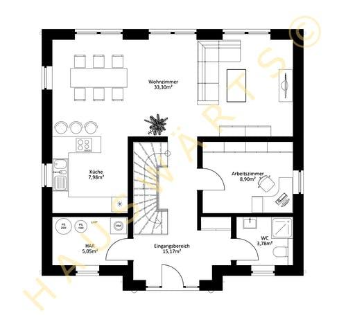 hauswaerts_stadtvilla-klein_floorplan3.jpg
