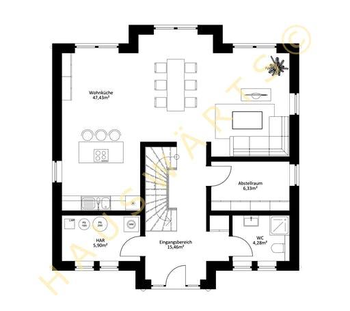 hauswaerts_stadtvilla-mittel_floorplan3.jpg