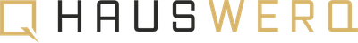 HauswerQ - Logo 1