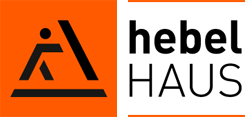 Hebel Logo 2