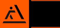 Xella Aircrete Systems  GmbH - Geschäftsbereich hebelHAUS