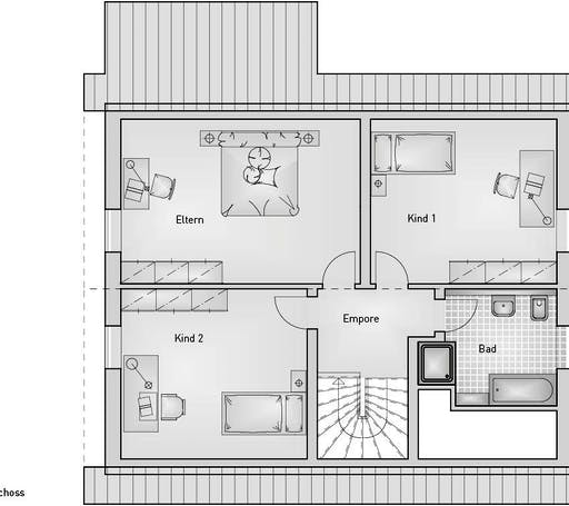 Hebel - Family 10.43 Floorplan 2