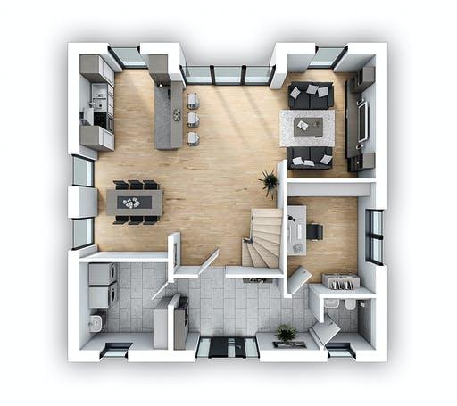 hebel_stadtvilla149_floorplan3.jpg