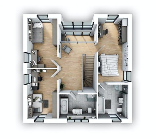 hebel_stadtvilla149_floorplan4.jpg