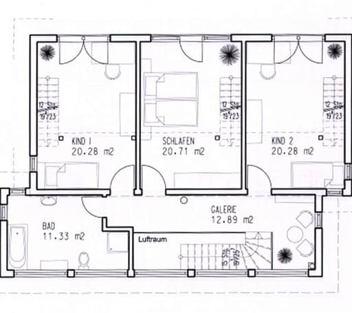 Hedingen floor_plans 0