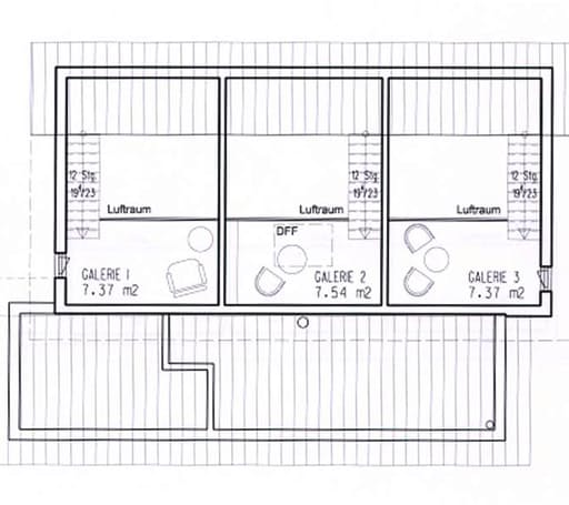 Hedingen floor_plans 1