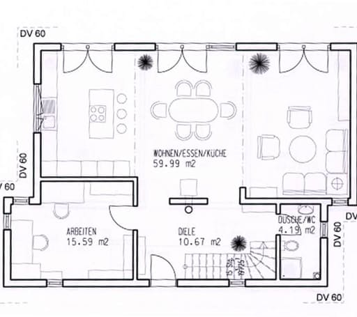 Hedingen floor_plans 2