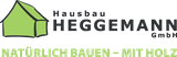 Hausbau Heggemann