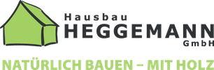 Heggemann - Logo 2