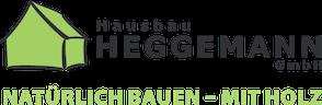 Hausbau Heggemann GmbH