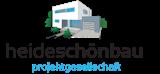 heide_schönbau_logo1.png
