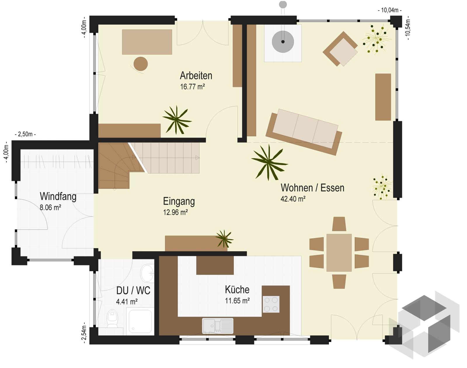 heidelberg von keitel haus komplette daten bersicht. Black Bedroom Furniture Sets. Home Design Ideas
