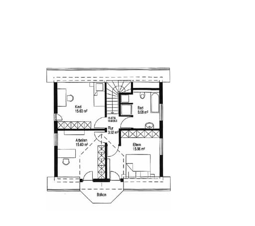 Heidenheim floor_plans 0