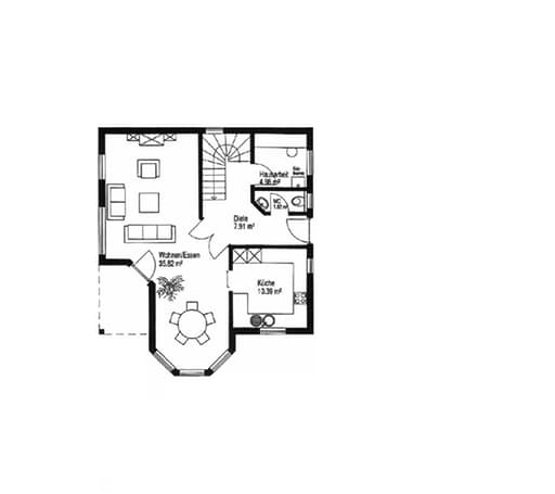 Heidenheim floor_plans 1