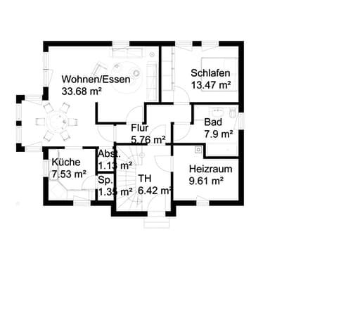 Heidi floor_plans 1