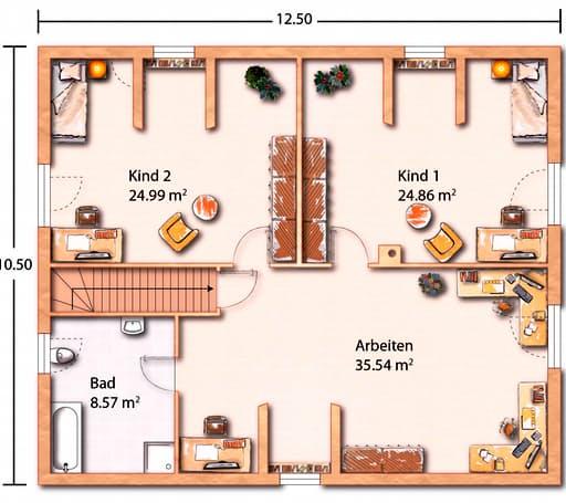 Heike floor_plans 0