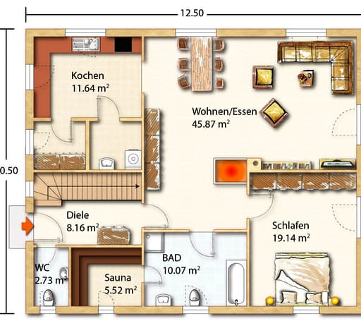 Heike floor_plans 1