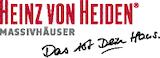 heinzvonheiden_logo4.png