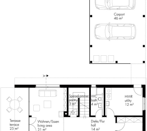 Hellwig floor_plans 0