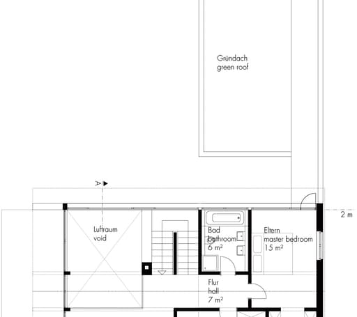 Hellwig floor_plans 1