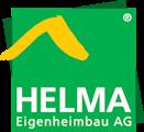 HELMA Eigenheimbau