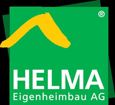 Helma Logo 2