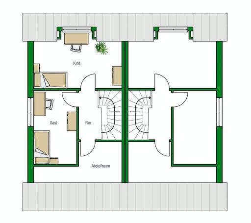 Helma - Bristol Floorplan 3