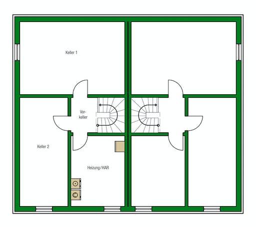 Helma - Dublin Floorplan 3