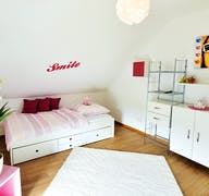 Leipzig Innenaufnahmen