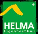 HELMA Eigenheimbau AG