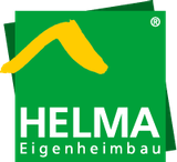 Helma - Logo 3
