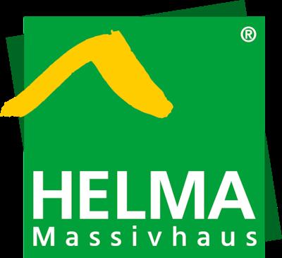 helma_logo4.png