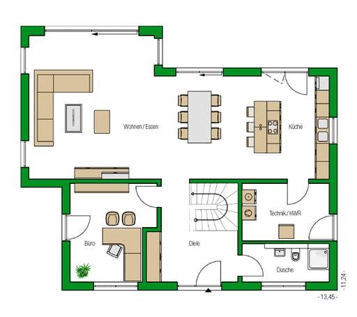 helma_stockholm_floorplan1.jpg