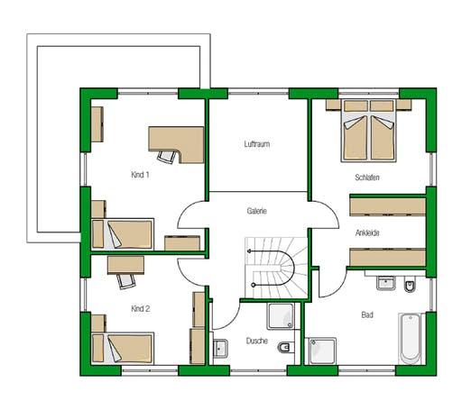 helma_stockholm_floorplan2.jpg