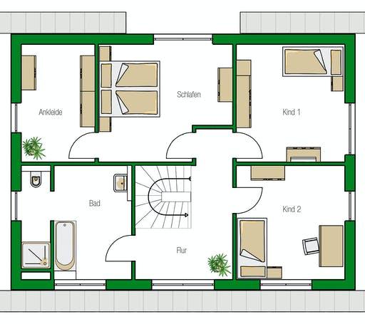 Helma - Trient1 Floorplan 2