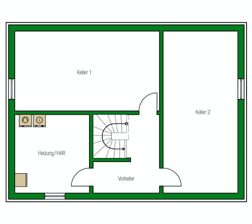 Helma - Trient1 Floorplan 3