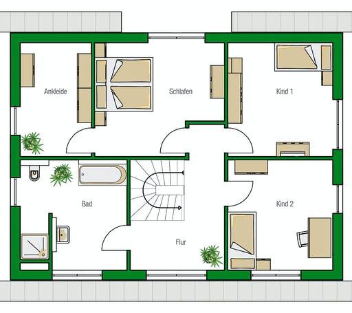 Helma - Trient2 Floorplan 2