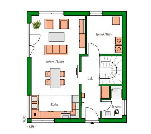 helma_ulm_floorplan1.jpg