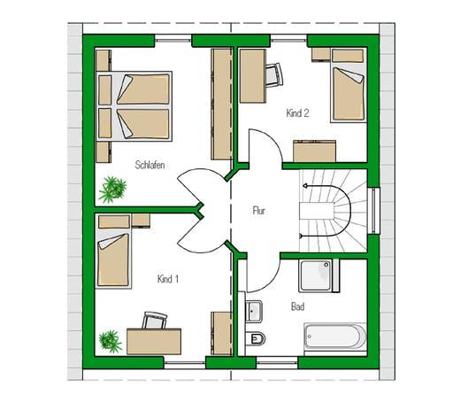 helma_ulm_floorplan2.jpg