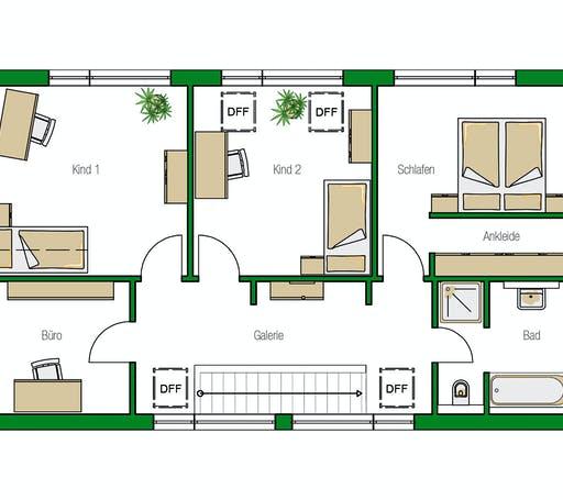 Helma - Valencia Floorplan 2