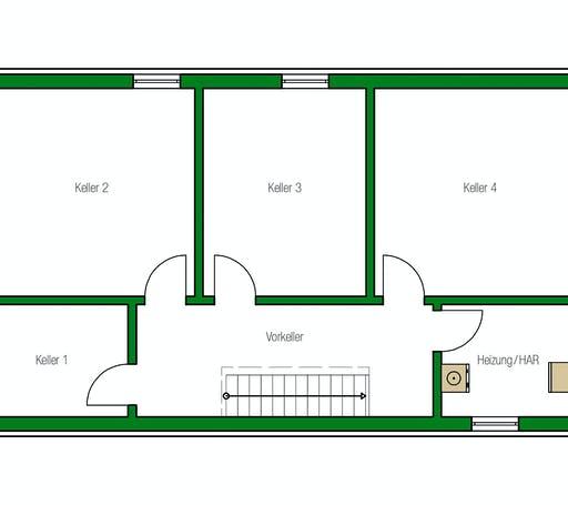 Helma - Valencia Floorplan 3