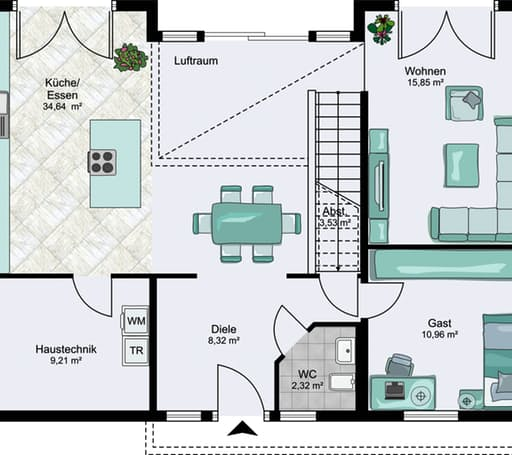 Helsinki floor_plans 0