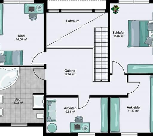 Helsinki floor_plans 1