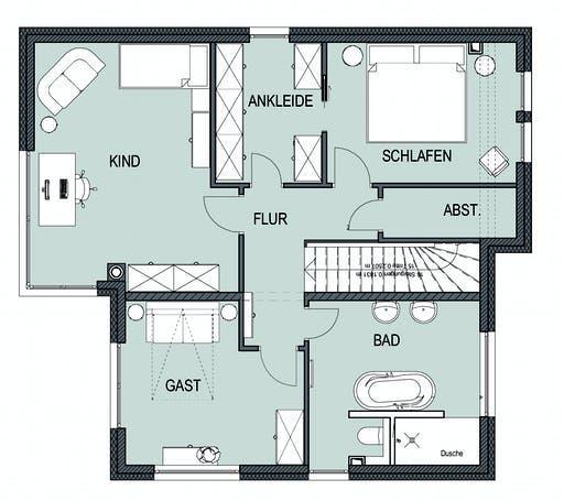 Helsti - Berlin Floorplan 2