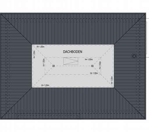 Helsti - Essen Floorplan 2